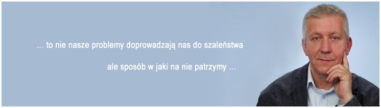 jacek_mularski
